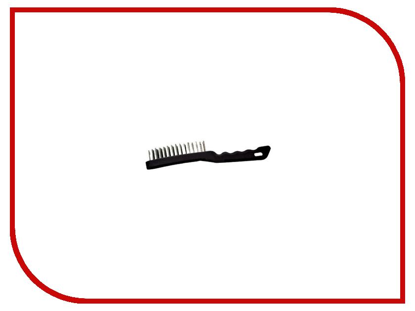 Инструмент Щетка Vira 728032 коляска рант vira alu отзывы