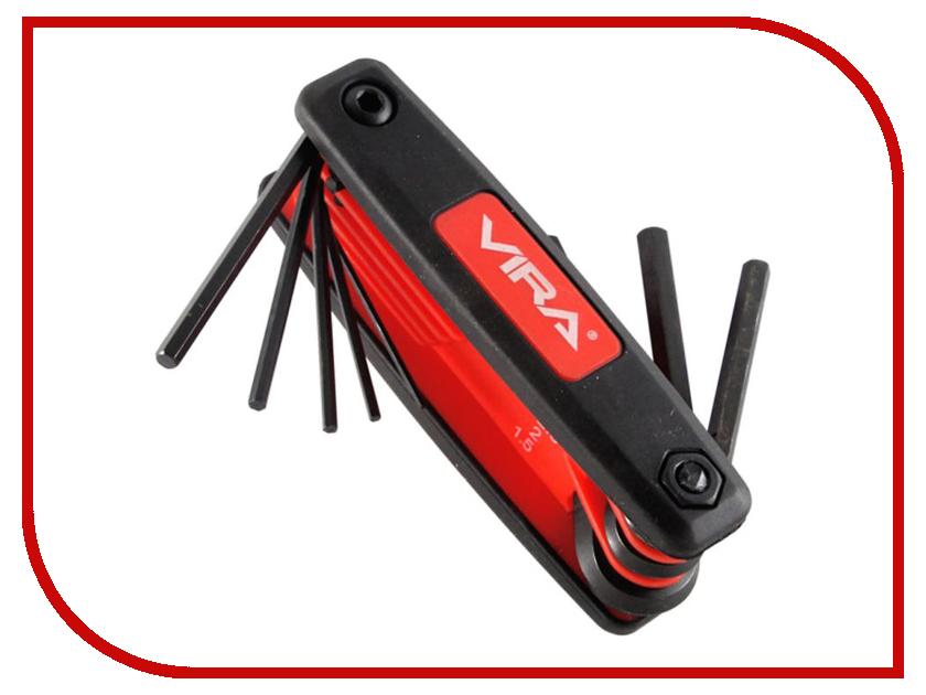 Ключ Vira 303144