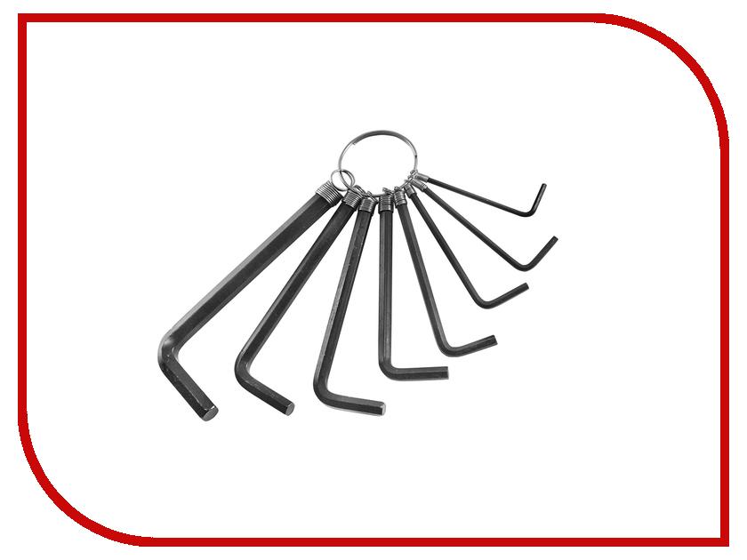 Ключ Vira 303146