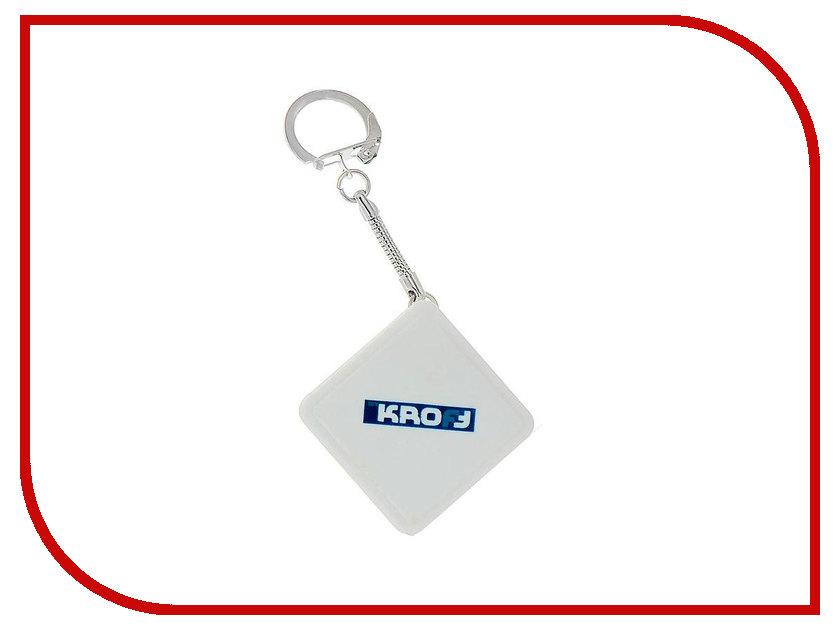 Брелок Kroft 1m 202093-1