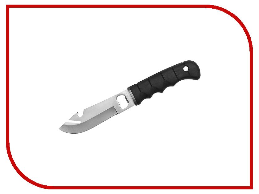 Нож Экспедиция EBK-01 - длина лезвия 145мм