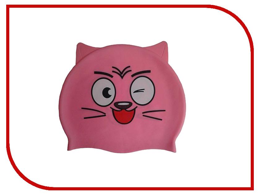 Шапочка Dobest CA-T20 Pink 28265433 dobest su300