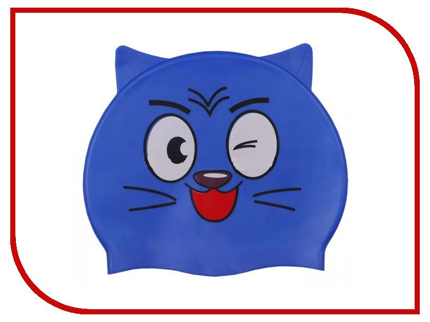 Шапочка Dobest CA-T10 Blue 28265432