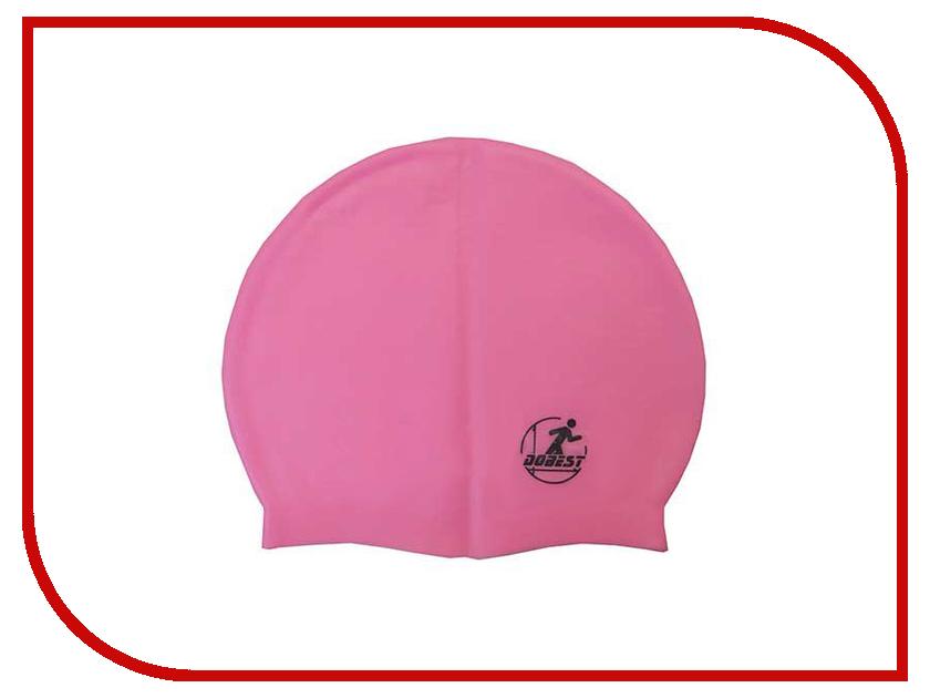 Dobest - Шапочка Dobest XA40 Pink 28265431