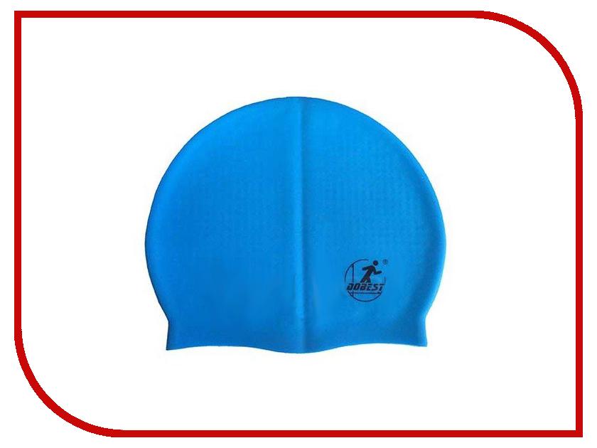 Шапочка Dobest XA20 Light Blue 28265429