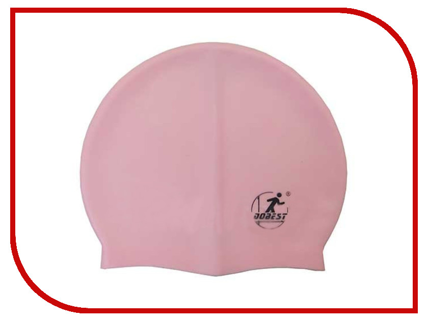 Шапочка Dobest SH40 Pink 28265427