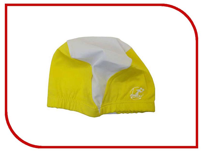 Шапочка Dobest PL40 Yellow 28265423