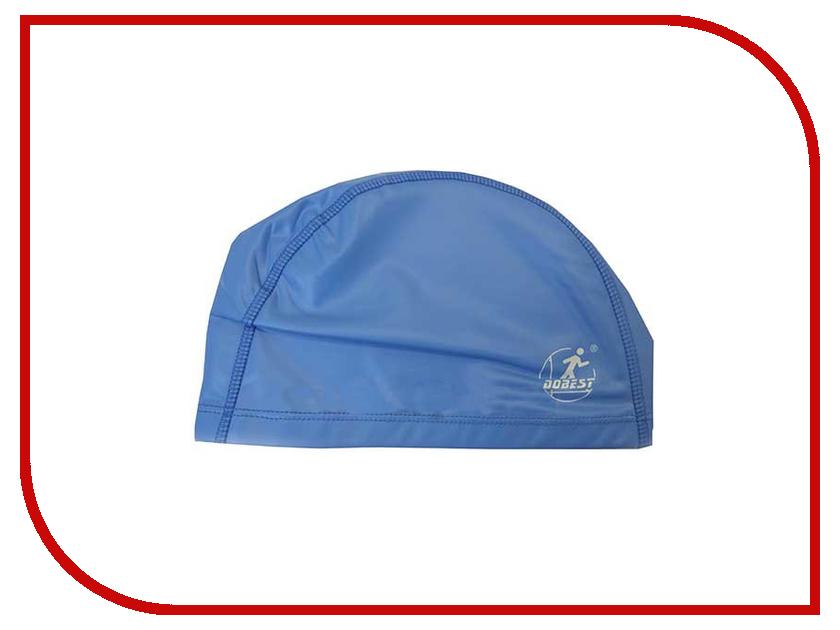 Шапочка Dobest PU30 Blue 28265437