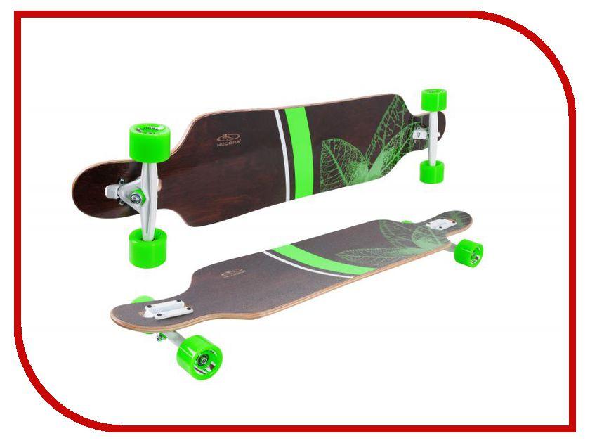 Скейт Hudora Topanga 12820