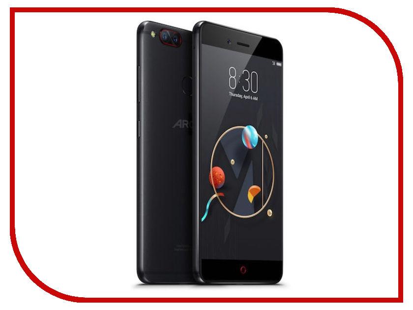 Сотовый телефон Archos Diamond Alpha сотовый телефон archos 40 neon black