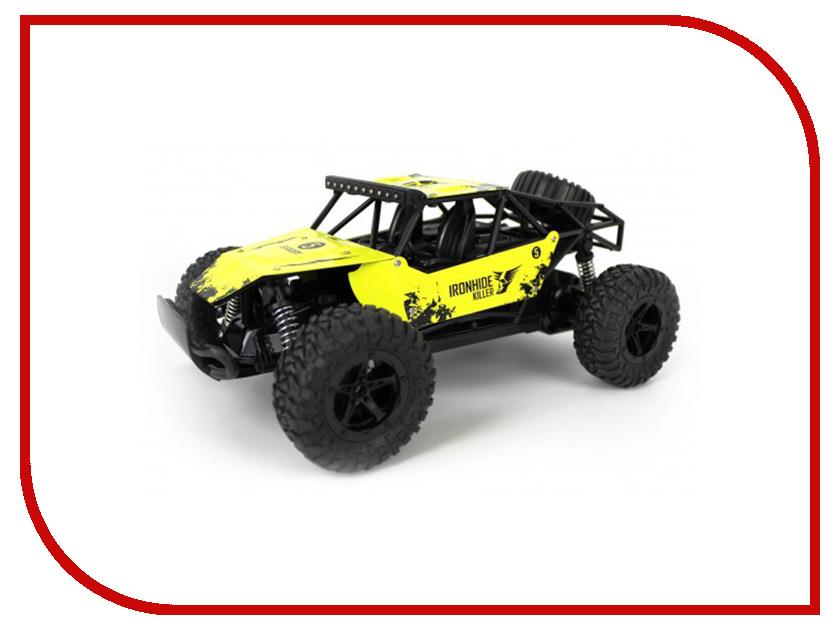 Игрушка Pilotage Ironhide 1:16 RC60556 игрушка pilotage supercub rc15845 23 4 см