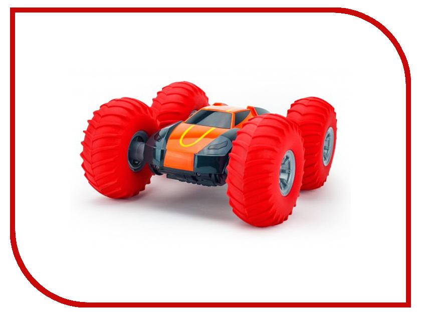 Игрушка Pilotage 360 Cross 1:10 RC60448 радиоуправляемая игрушка pilotage sj 998 rc15841