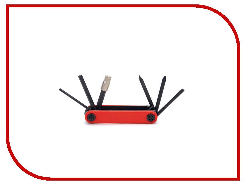 Набор инструментов Larsen H26-ZB019
