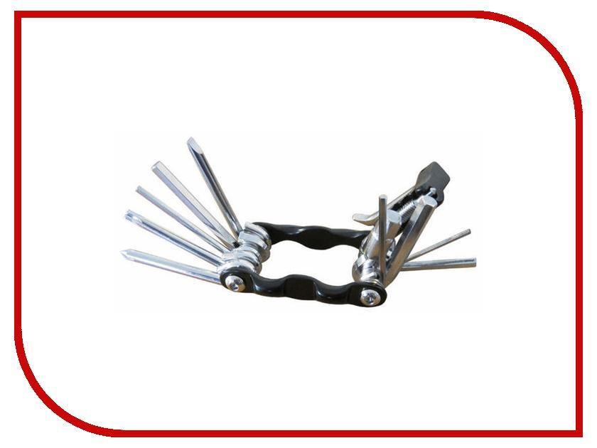 Инструмент Larsen H26-ZB021S