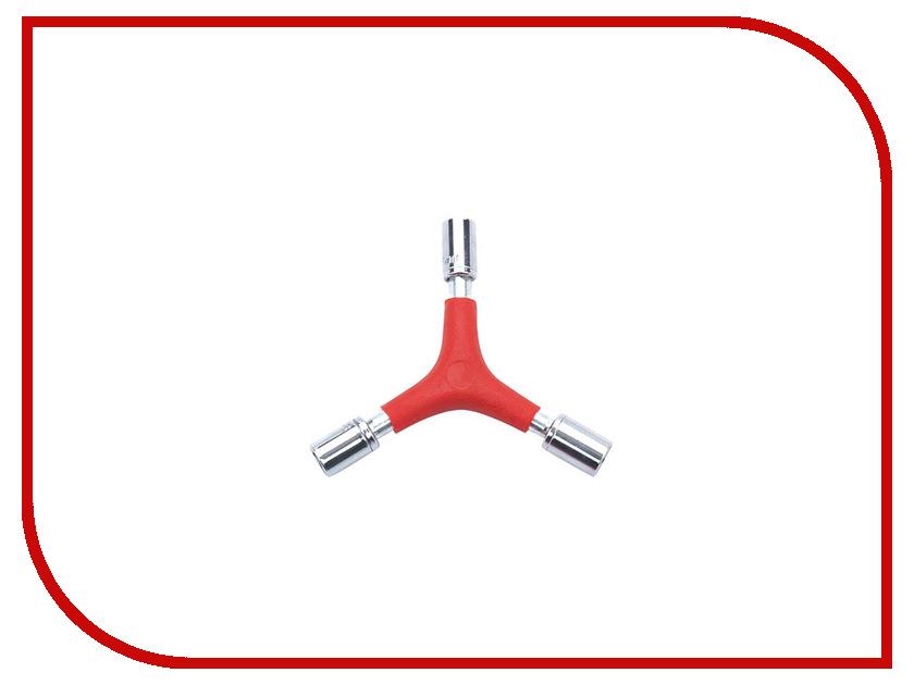 Ключ Larsen H26-ZB023 larsen jr510
