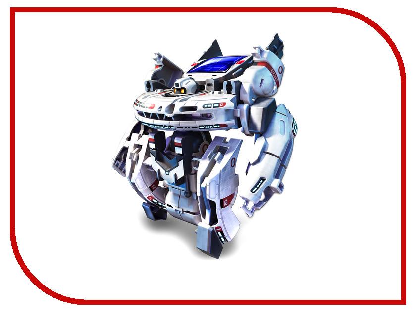 Конструктор ND Play Космический флот 265 607 конструктор nd play автомобильный парк 265 608