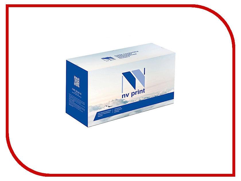 Картридж NV Print для SP-150/150SU/150W/150SUw 1500k картридж easyprint lr sp150he для ricoh sp 150 150su 150w 150suw черный 1500стр