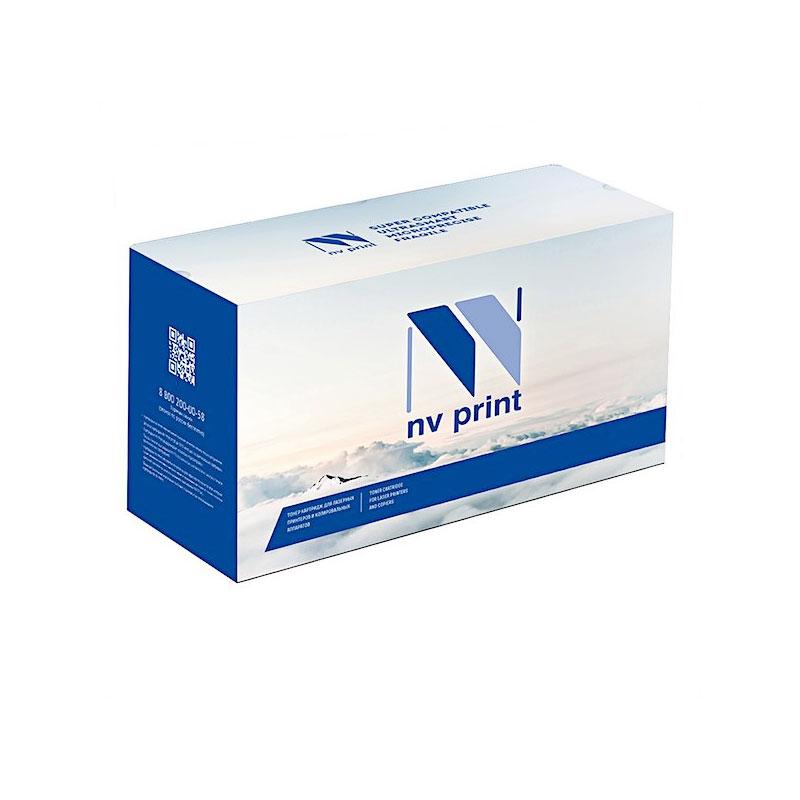Картридж NV Print для SP-150/150SU/150W/150SUw 1500k