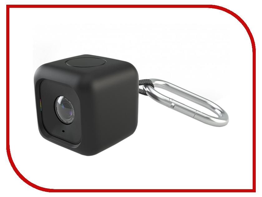 Аксессуар Polaroid POLC3PM Cube Pendent