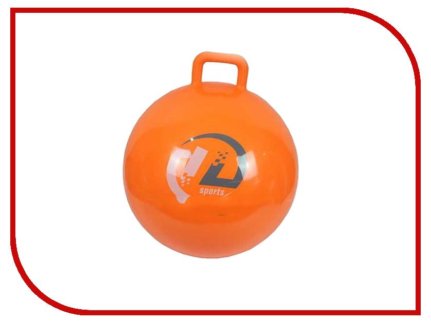 цена на Мяч Z-Sports GB45 Orange