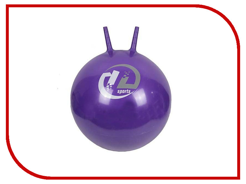 Мяч Z-Sports BB-004-65 Purple футболка zoo york z black purple