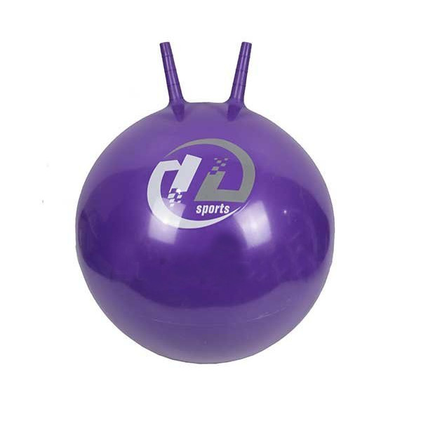 Мяч Z-Sports BB-004-65 Purple