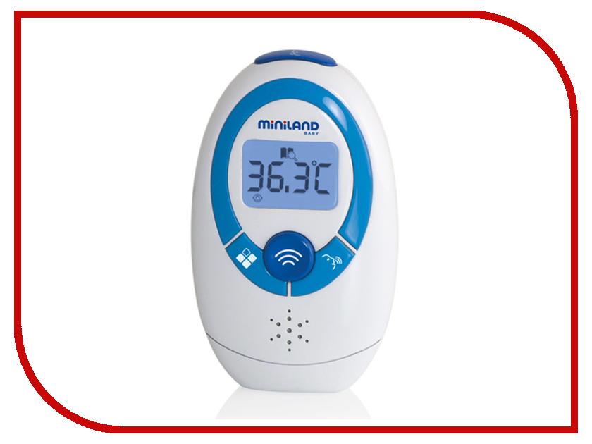 Термометр Miniland Thermoadvanced plus