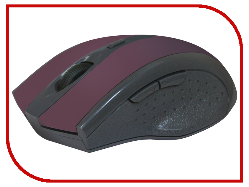 Мышь Defender Accura MM-665 Red 52668 мышь defender accura mm 665 red 52668