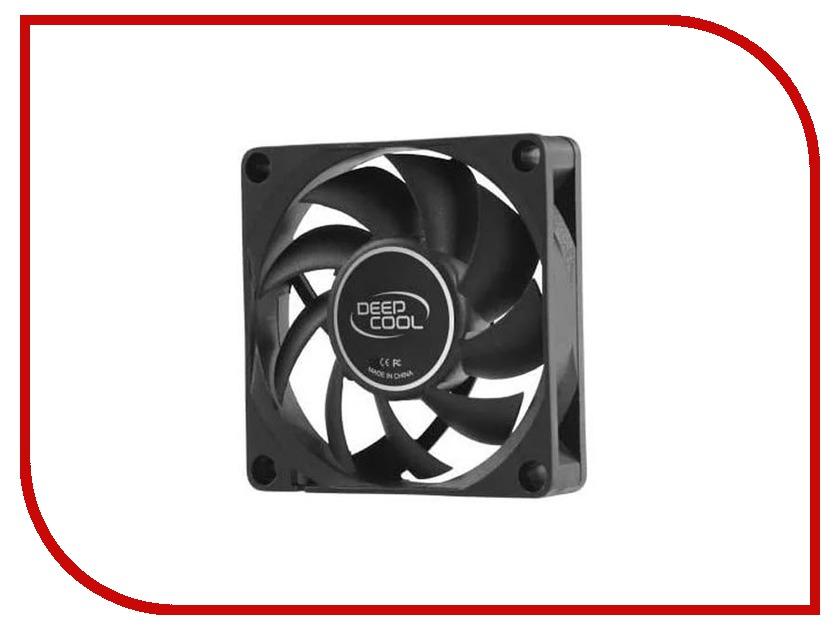 Вентилятор Deepcool Xfan70
