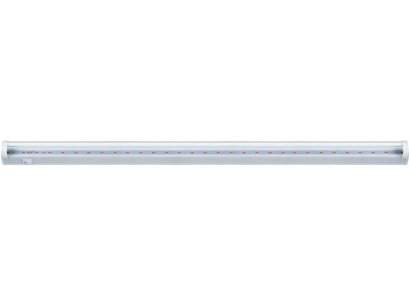 Светодиодный фитосветильник Navigator 61 031 NEL-FITO-8-LED