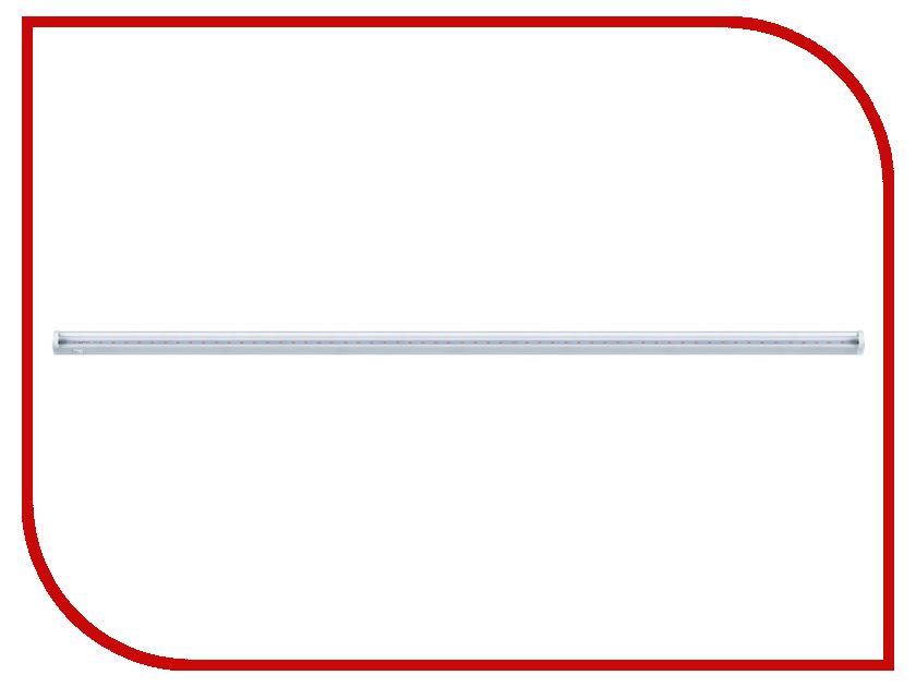 Светодиодный фитосветильник Navigator 61 033 NEL-FITO-14-LED светодиодный светильник navigator 94 592 nel p 14 4k led 4607136945920 283058