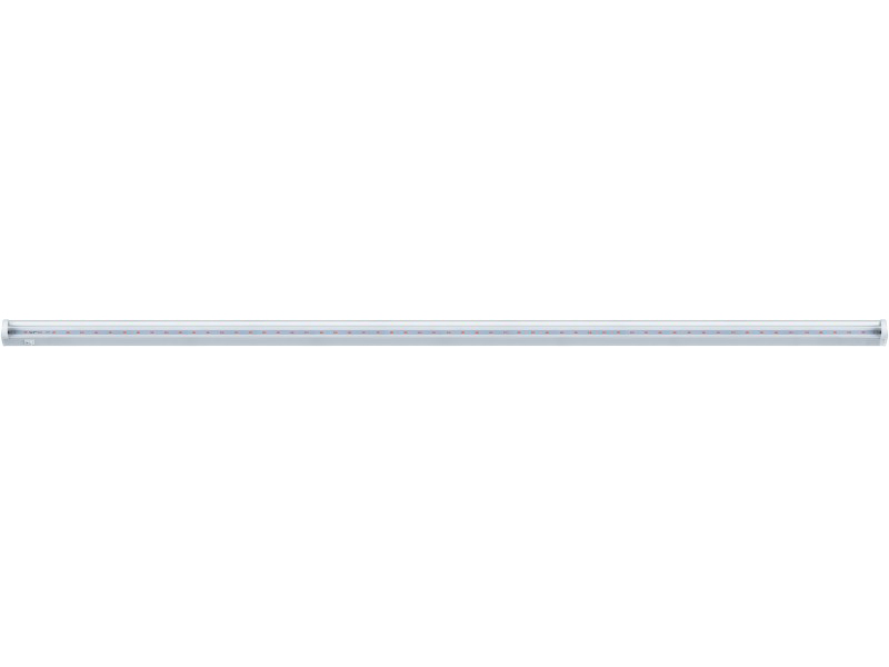 Светодиодный фитосветильник Navigator 61 033 NEL-FITO-14-LED