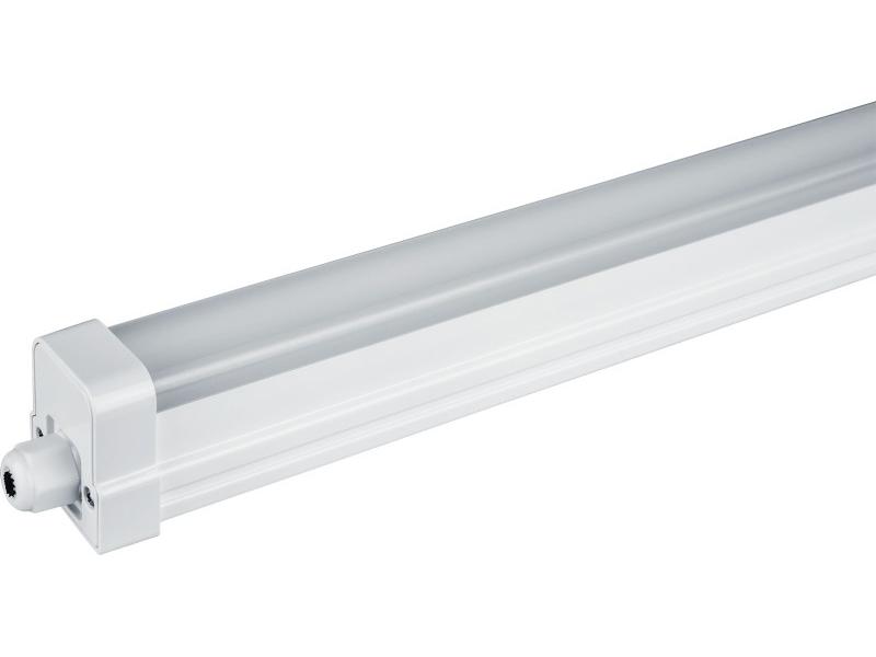 Светодиодный фитосветильник Navigator 61 034 DSP-FITO-18-IP65-LED