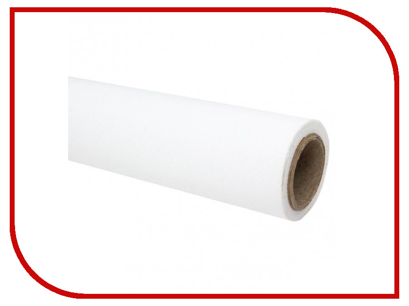 Superior 1.6x5m White ЭФ1650Б superior 2 1x5m black эф2150ч