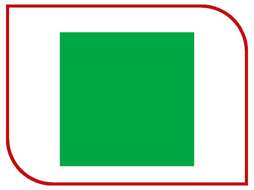 Superior 2.1x5m Green ЭФ2150З тия александер год 2150 купить