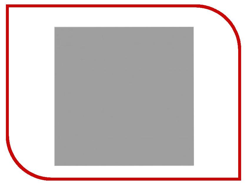 Superior 1.6x2.1m Grey ЭФ1621С