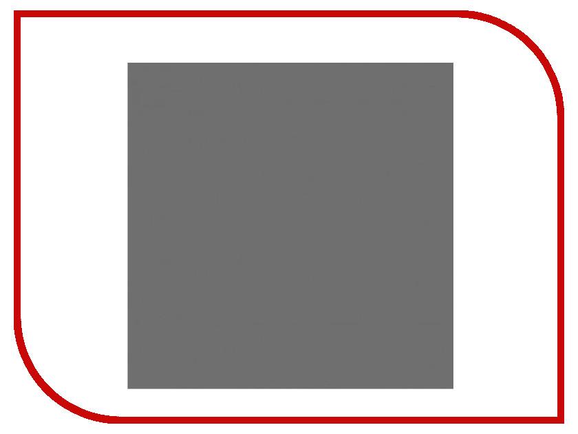 Superior 1.6x2.1m Dark Grey ЭФ1621ТС