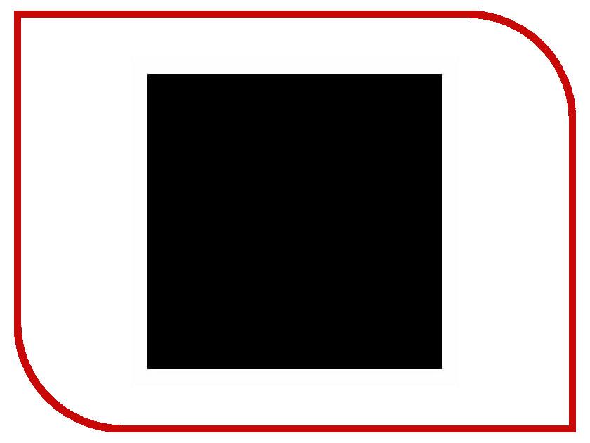 Фон Superior 2.1x5m Black ЭФ2150Ч распылитель краски bosch pfs 2000 0603207300