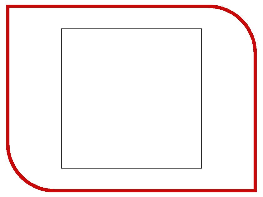 помады bourjois помада для губ rouge edition тон 13 rouge jet set Superior 1x1.3m Super White Gloss 1309