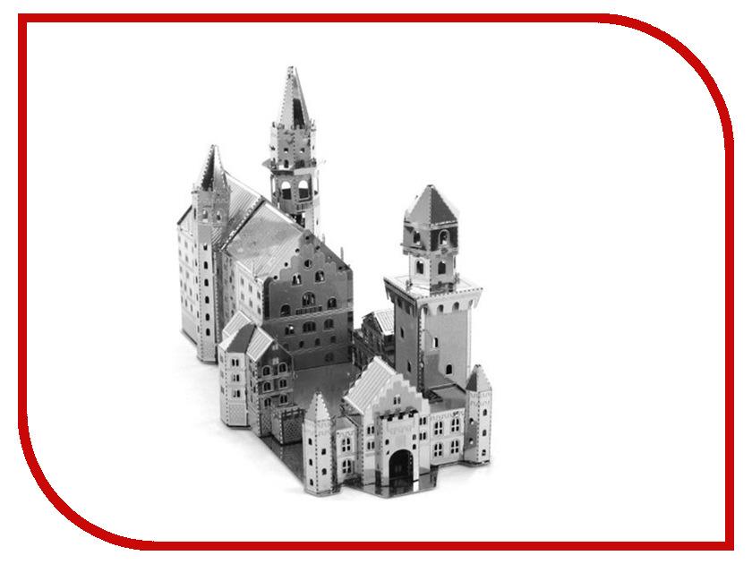 3D-пазл Megamind Замок Нойшванштайн М7169
