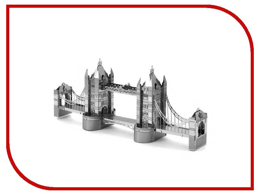 3D-пазл Megamind Тауэрский мост М7171