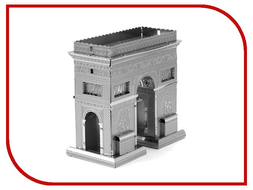 3D-пазл Megamind Триумфальная арка М6719