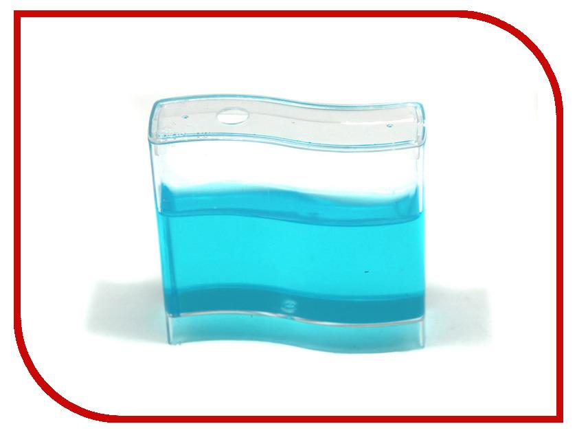 Гаджет Megamind Муравьиная ферма М4743 8cm Light Blue