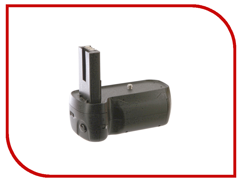 Батарейный блок Dicom Nikon D40 / D40x / D60 / D5000