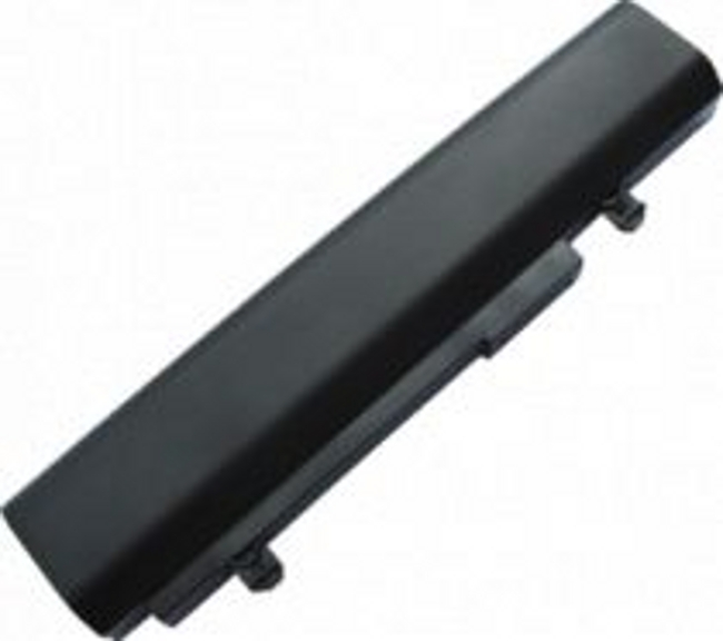 Аккумулятор ASUS A32-1015 for Eee PC 1015 Pitatel 4400/5200 mAh BT-176 / D-NB-824 Black
