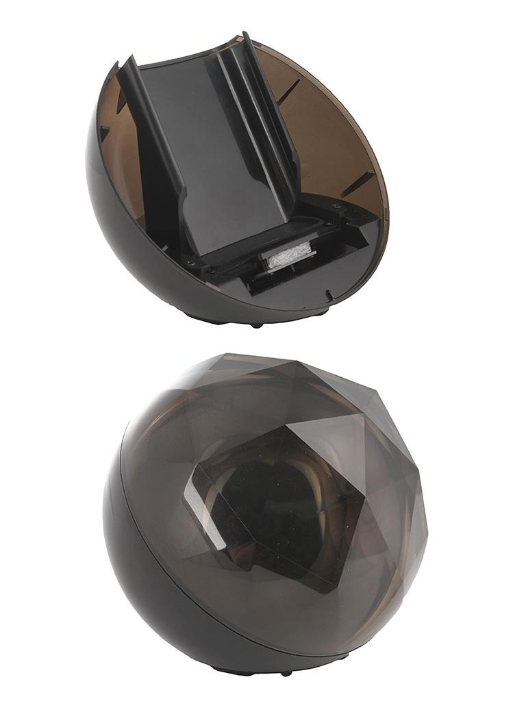 Аксессуар Док-станция Black Diamond для iPhone/iPod YTL041