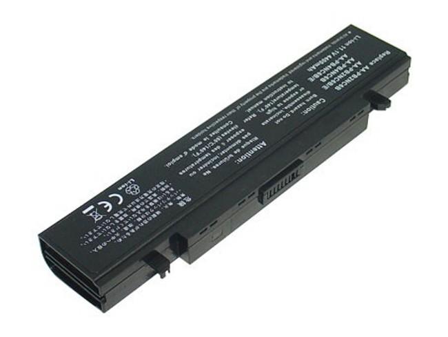 ����������� Samsung P50/P60/R40/R45/R60/R65/X60/X65/R510/R560/R700/Q210/Q310 AA-PB2NC6B/AA-PB4NC6B Pitatel 4800 mAh BT-890 / D-NB-110