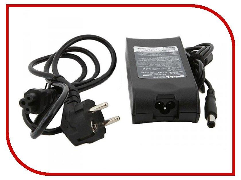 Блок питания Pitatel Dell 19.5V 4.62A (PA-10) AD-036 / D-NA-964