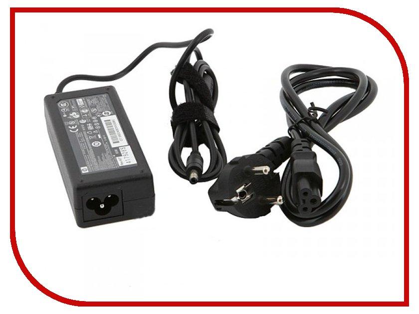 Блок питания Pitatel HP Compaq 18.5V 3.5A AD-057 / D-NA-943