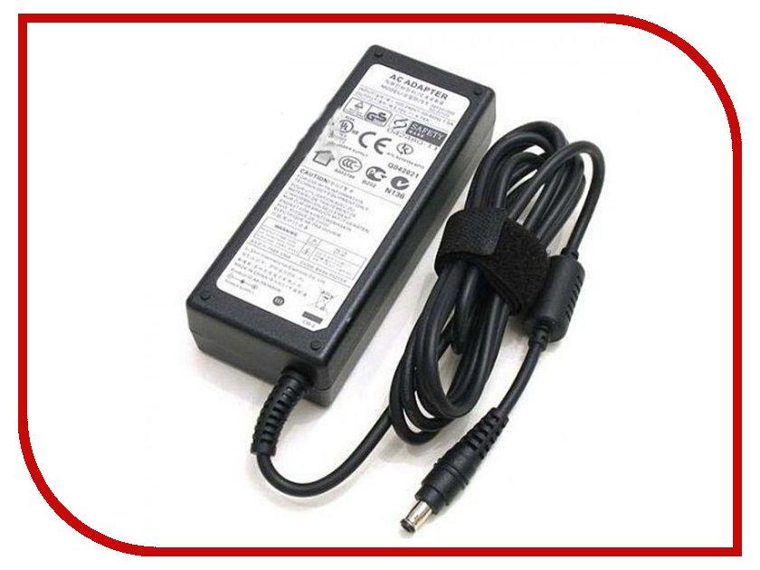 Блок питания Pitatel Samsung 19V 4.74A AD-121 / -NA-879